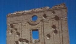iglesia-sin-espadana