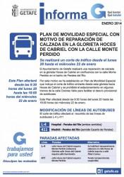 20140116_1000_movilidad_pavimento_hoces-724x1024