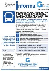 20141112_1000_movilidad_obras_mercado_municipal_informa